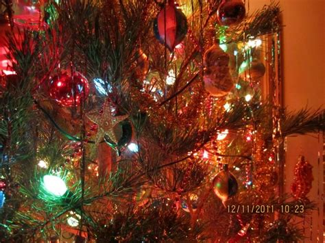 11 best merry brite christmas lights images on pinterest