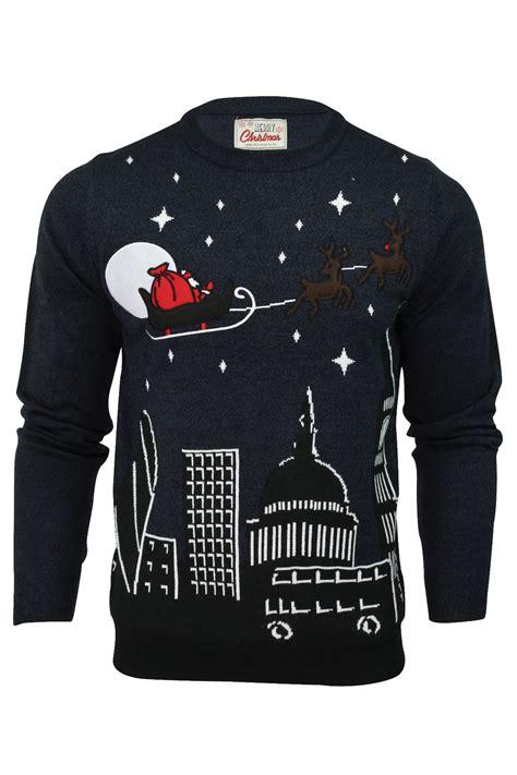Longcoat Finny Navy Jaket Sweater 0109 ebay uk mens jumper sweater jacket