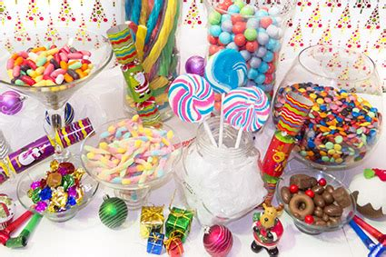 candy buffet supplies jars online big lolly big lolly