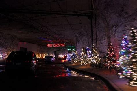 underground lights in louisville ky b