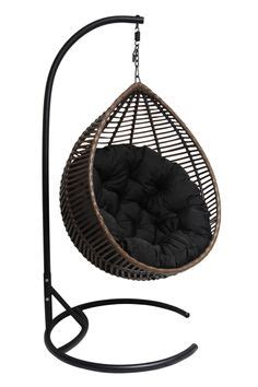 love hanging egg chairs images hanging egg chair egg chair hanging chair