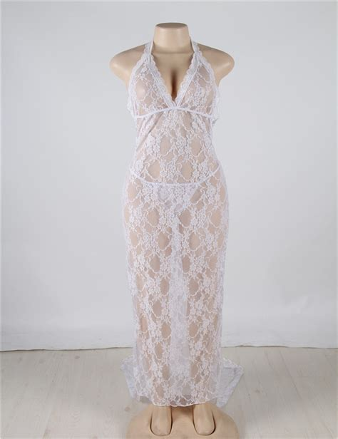 nighty gown design nighties designs reviews online shopping nighties