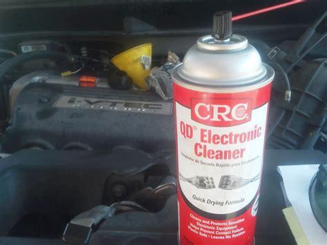 2006 honda crv check engine light honda element 2006 check engine light code p2646 faulty