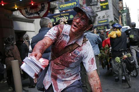 apakah film lucy nyata mengetahui kisah zombie yang sebenarnya quot zombie benar