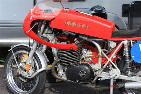 Motorrad Grand Prix Klassen by 2012 Oldtimer Grand Prix Klasse 3 Baujahr 1949 1968