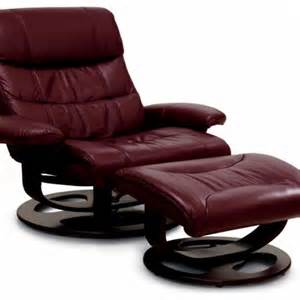 Most Comfortable Recliner Most Comfortable Lounge Chairs In The World Magazine Homes