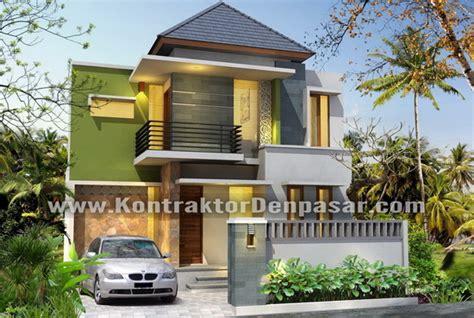 desain interior rumah luas 90 denah new desain rumah dengan luas tanah 90 m2