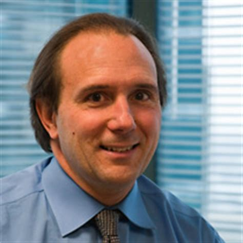 Post Mba Equity Senior Associate Vp Selby by Lester Asset Management Stephen Takacsy Chief