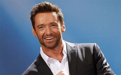 hugh jackman hugh jackman s fans express concern about his health after