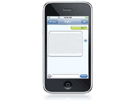 sms on mobile ethics in business mobile marketing or sms spam the