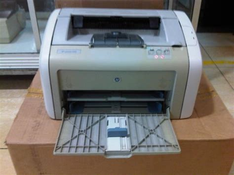 Printer Hp Indonesia printer hp laserjet 1020 jakarta indonesia free classifieds muamat