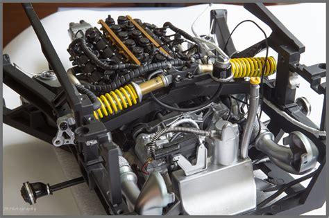Lamborghini Aventador Gas Tank Pocher Lambo Aventador Build