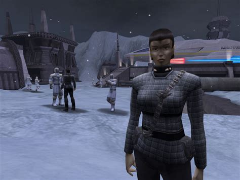 star trek elite force 2 demos pc star trek elite force 2 single player demo