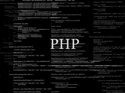 theme override drupal 7 drupal 7 how to override the page tpl for specific