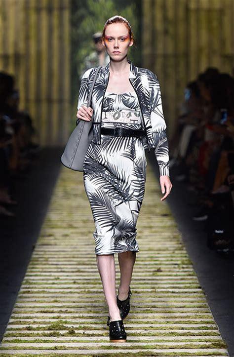 Ready Syari Maxmara Joana Grey max mara summer 2017 ready to wear collection