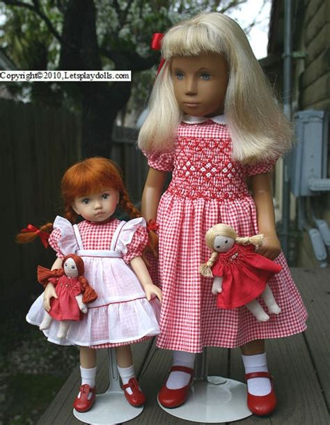 lpd welcome boneka doll clothing shoes dolls boneka dolls 4 quot edith flack ackley style