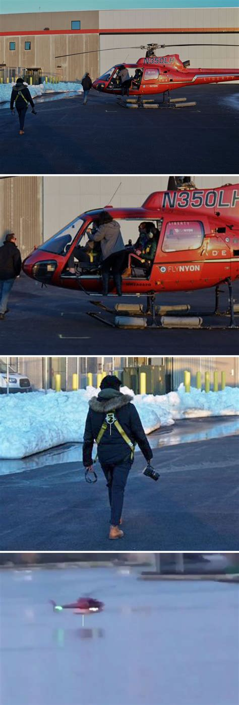 doors helicopter crash nyc doors helicopter flights scrutiny after east