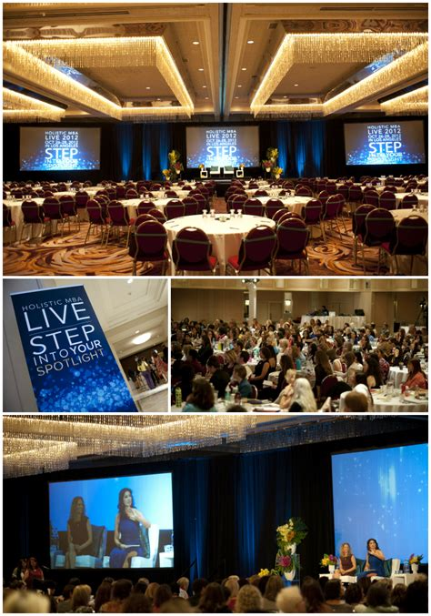 Mba Conference by Holistic Mba Conference Los Angeles Peridot Events