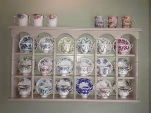 tea cup rack royal albert to