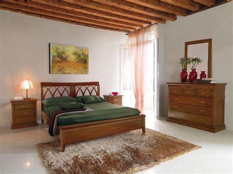 mobili da letto classica camere da letto classiche oliva arredamenti