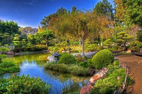 best sceneries erick bonifacio beautiful sceneries