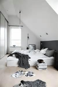 Schlafzimmer Einrichten Tipps Einrichtungstipps Schlafzimmer Skandinavisches Design