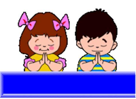 imagenes niños rezando orad sin cesar dilsia croasdaile