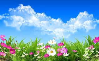 Beautiful Spring by Download Beautiful Spring Background 1920x1200 Full Hd Wall