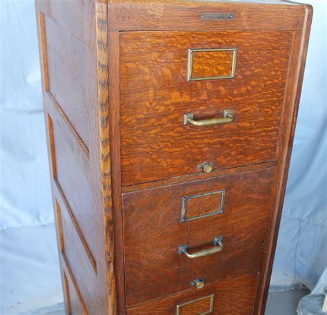 antique kitchen cabinet early 1900s kaufmann manufacturing bargain john s antiques 187 blog archive antique oak file