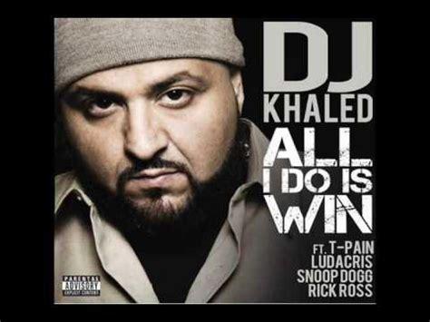 download mp3 dj khaled all i do is win remix dj khaled acapella mp3 download elitevevo