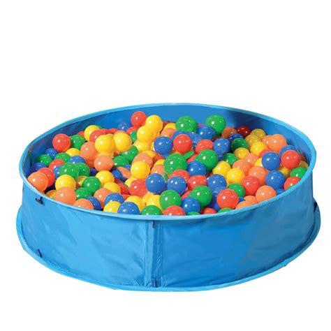 toddler swimming pools baby toddler child swimming pools paddling