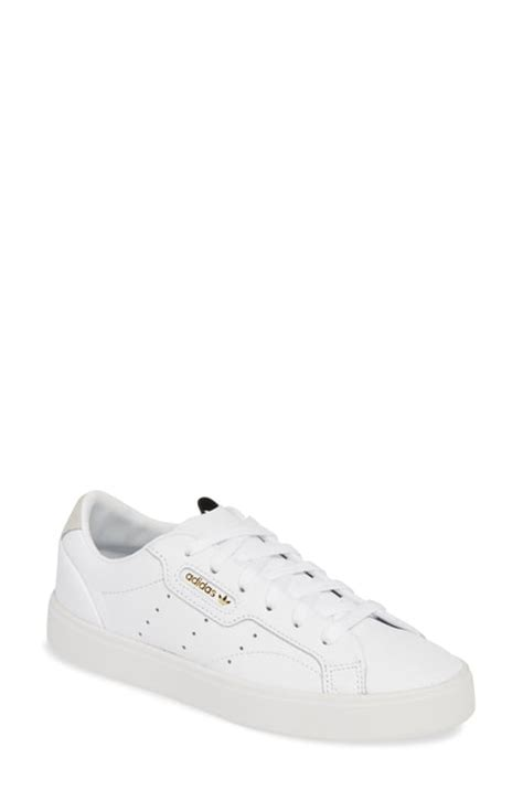 womens sneakers running shoes nordstrom