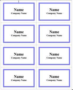 badge printer templates lbi   products