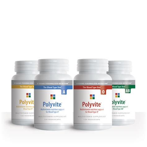 blood type 0 supplements 7 essential supplements for healthy aging d adamo