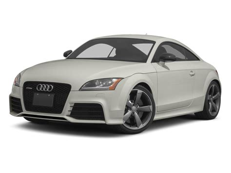 how to work on cars 2012 audi tt parking system 2012 audi tt rs values nadaguides