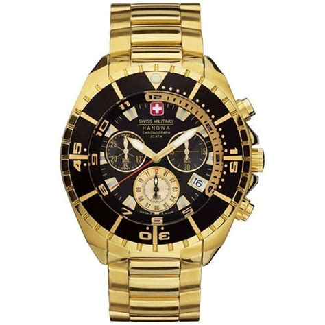 swiss gold watches pro watches
