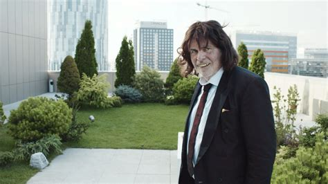 toni erdmann director the 30 best movies of 2016 171 taste of cinema movie reviews and classic movie lists