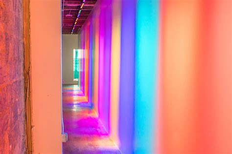 color nyc color factory a colorful new pop up museum is coming to