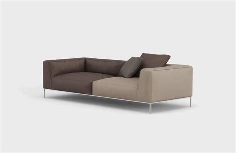 sofa angle colored sofa angle levelk pro