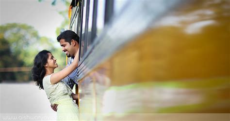 Candid wedding photographers Coimbatore   Premium