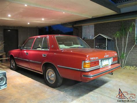 toyota crown for sale in usa toyota crown royal 1981 4d sedan 4 sp automatic 2 8l fuel