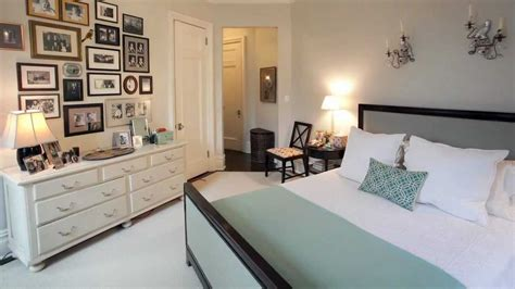 how to decor home how to decorate your master bedroom home d 233 cor youtube