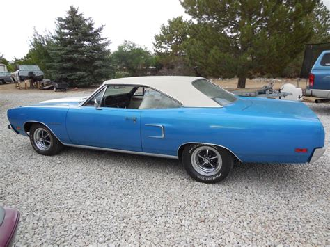 1970 plymouth sport satellite for sale for sale 1970 plymouth sport satellite s match 4