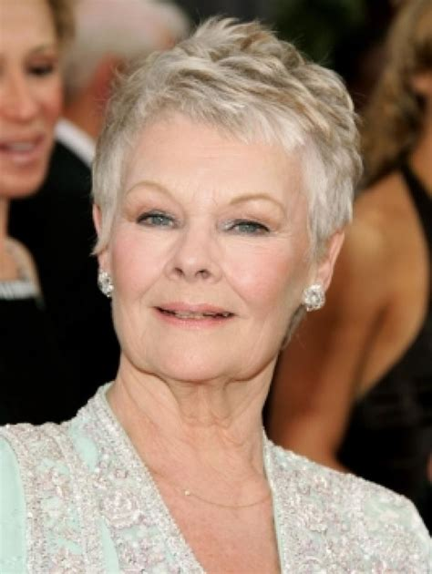 short haircuts for older gals 20 best of older ladies short haircuts