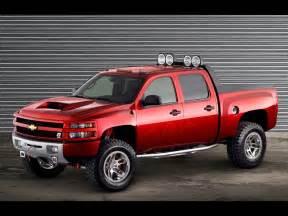 new chevrolet truck 2012 silverado