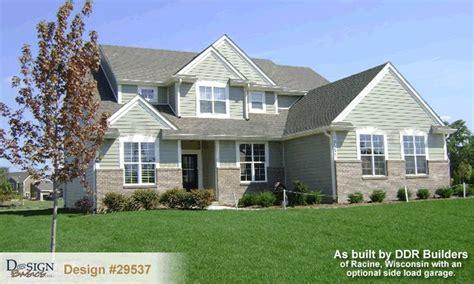 home design basics 25 best craftsman home plans images on craftsman home plans design basics and home