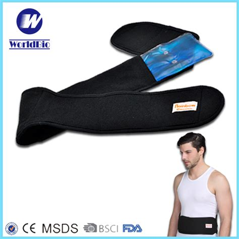 body comfort heat click body comfort heat pack gel heat pack buy click
