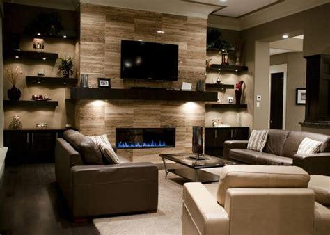 Living Room Fireplace Wakefield The Side Shelves Fireplace House