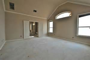 Crown Moulding Vaulted Ceiling by Crown Molding On Sloped Ceiling Pictures Studio