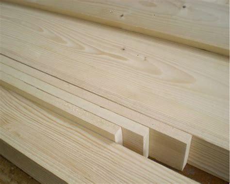 Papan Kayu Untuk Lemari harga kayu papan jati belanda pallet toko jati belanda